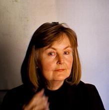 Elizabeth Ockwell