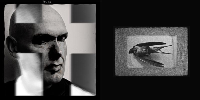"""""""Bobbie, Easton"""", circa 2000 – 05, digital print, 11 x 20"""" paper size"""