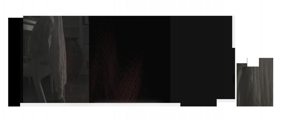 """Nightwatch #5"", 2013, inkjet print, 30 x 19"""