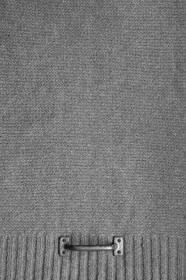 "Caroline Kapp, ""Soft Hinge (Window #1) 2014, archival inkjet print 1/3, 17.5 x 11.5"""