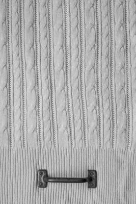 """Soft Hinge (Window #2)"", 2014, archival inkjet print 1/3, 17.5 x 11.5"""