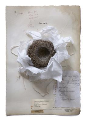 "Dianne Kornberg, ""Calilogy"", 2009, archival pigment print, 24"" x 17"""
