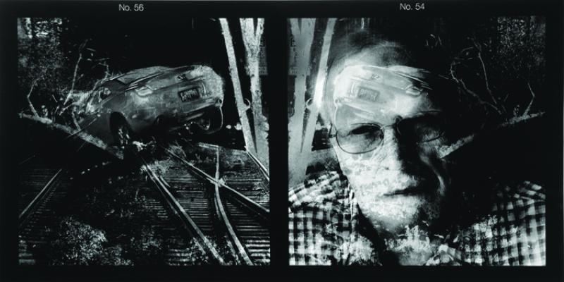 """Monty"", 2017, archival digital print, 10 x 20"" image, 12.25 x 22"" paper size"