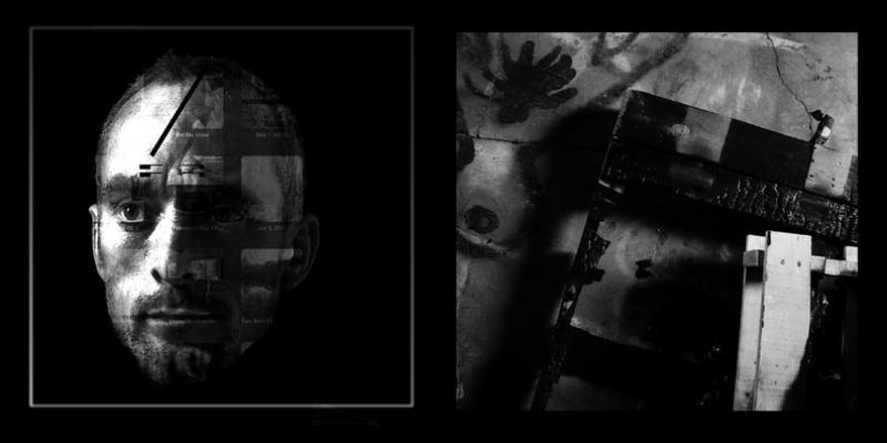 Untitled 2010-11 arch dig print 11.25x20