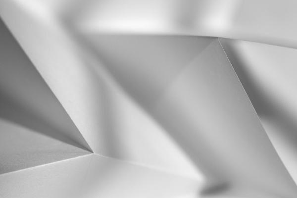"""Construction 007"" 2014, archival inkjet print, 12 x 18"""
