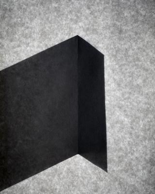 """Graham Shutt, """"Fold 002c"""", 2014, archival inkjet print, 10 x 8"""""""