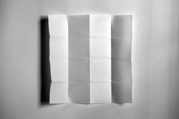 """Graham Shutt, """"Grid 002"""", 2014, archival inkjet print, 12 x 18"""""""