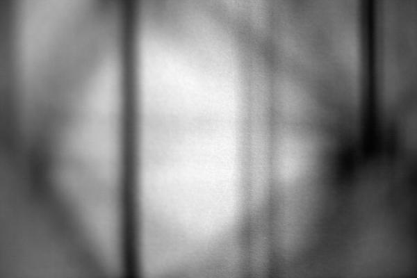 """Graham Shutt, """"Skia #2"""", 2012, archival inkjet print, 13 x 19"""" image"""