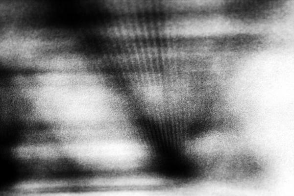 """Skia #6"", 2012, archival digital print, 13 x 19"""