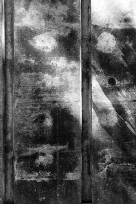 """Summer Sunlight, Study #1"", 2010, archival digital print, 19 x 13"""