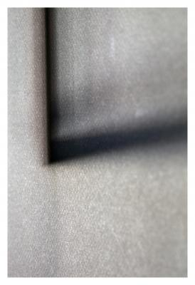 "Graham Shutt, ""Skia #7"", 2013, archival inkjet print, 18 x 12"" image size"