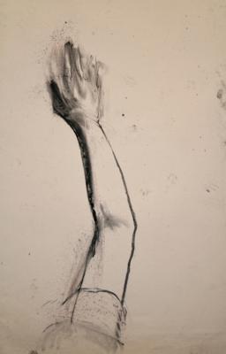 Romey Stuckart, untitled