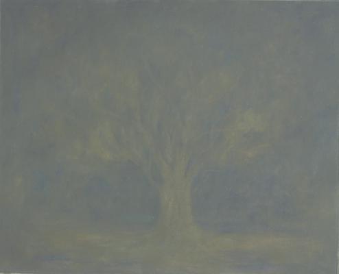 "Vannessa Tran, ""Untitled (11)"