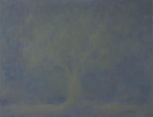 Vannessa Tran, Untitled (12)