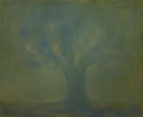 Vannessa Tran, Untitled (5)